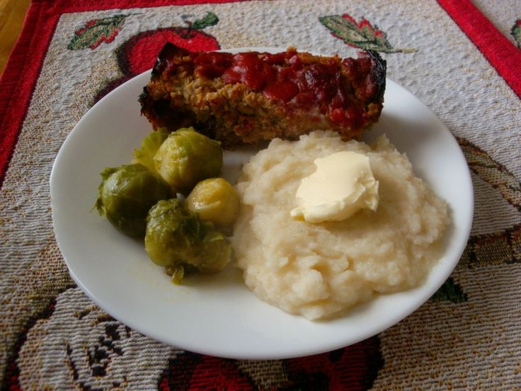 Incredibly Cheesy Turkey Meatloaf | Recipes to try | Pinterest