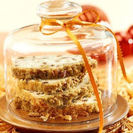 Apple Pie Bread | recipes | Pinterest