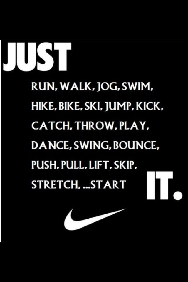 related pictures nike sayings - photo #39