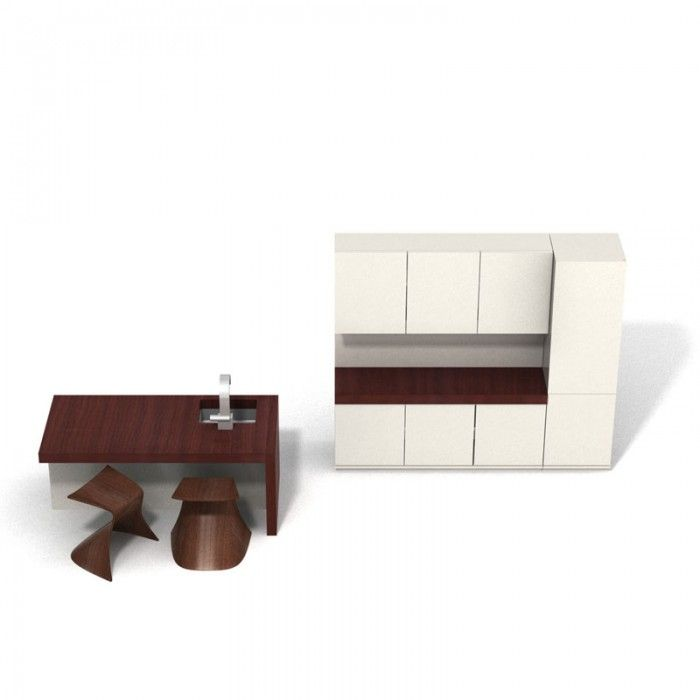 Modern Dollhouse furniture  Dollhouse stuff  Pinterest
