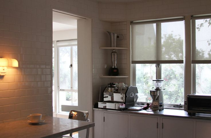 Pin By Elizabeth Jackson On Kitchens Pinterest