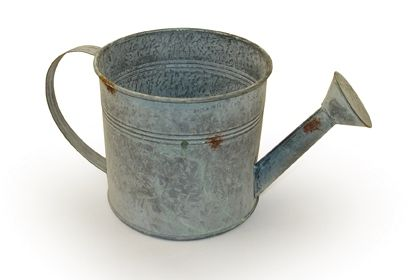 Pin By Hennie Cloete On Decorative Watering Cans And