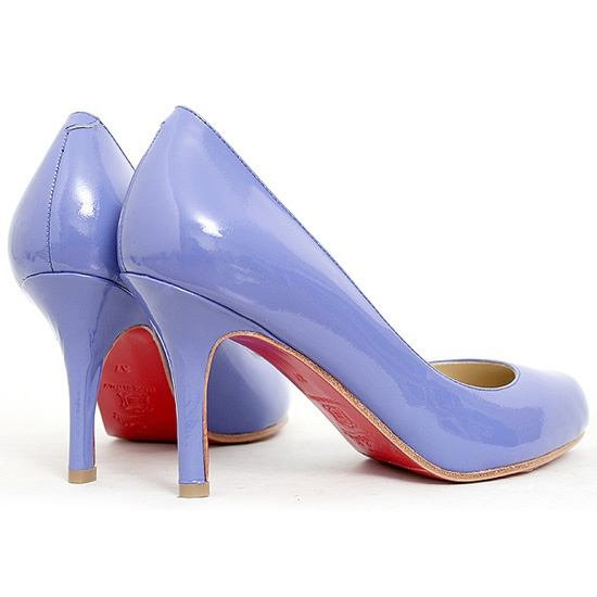 cl heels # spring shoes # womens pumps $70