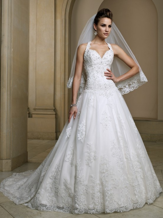 Wedding Dresses Malaysia : Pin by mode malaysia on dream wedding dress
