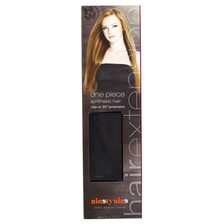 Hairhouse Warehouse Hair Extensions 33