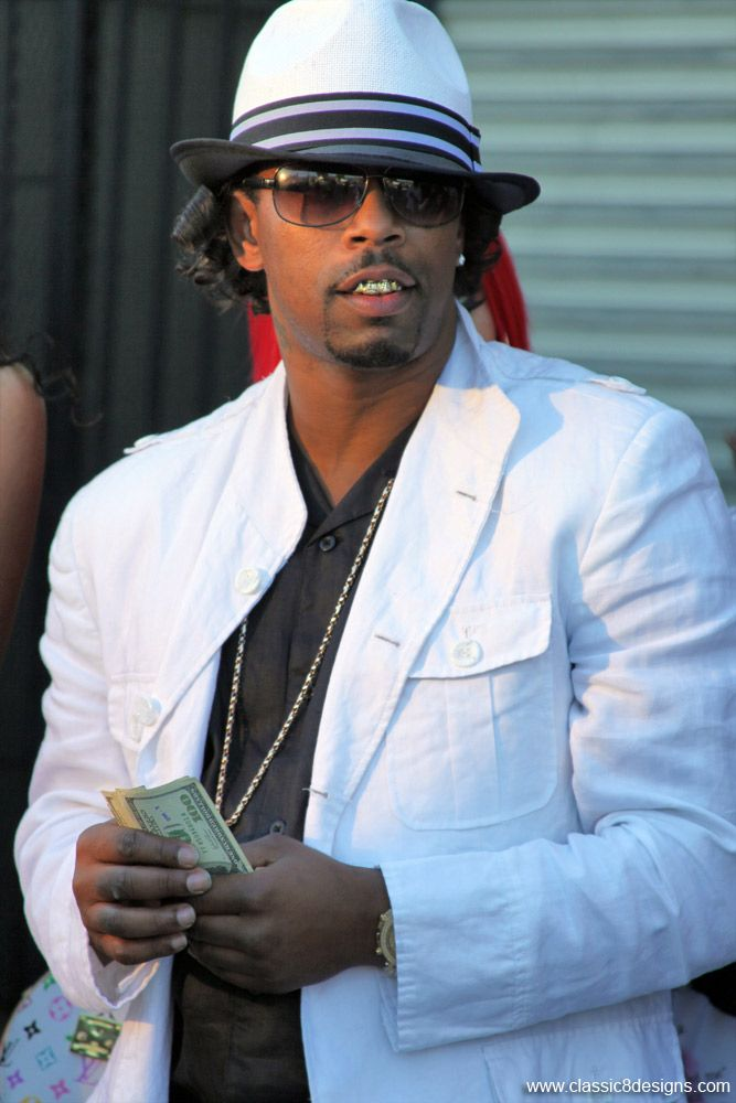 Dru Down Net Worth
