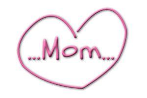 mom essay contest