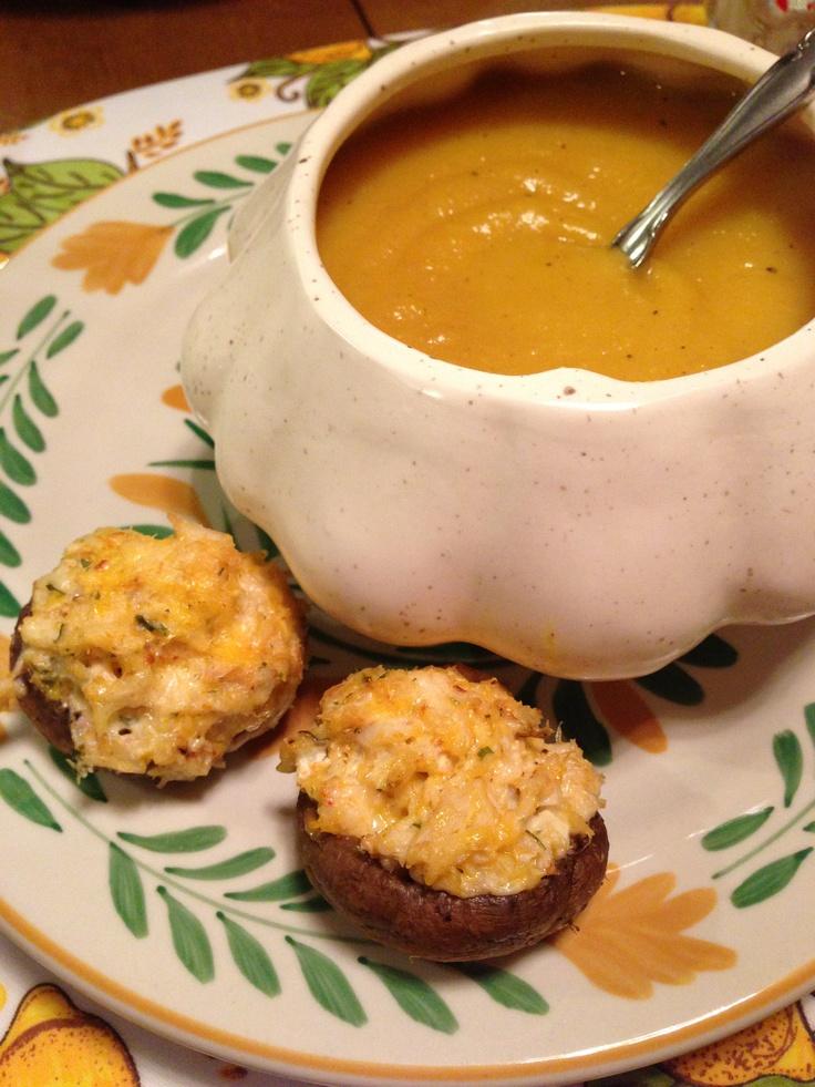 Butternut Squash Soup Ina Garten Inspiration With Apple and Butternut Squash Soup Ina Garten Images