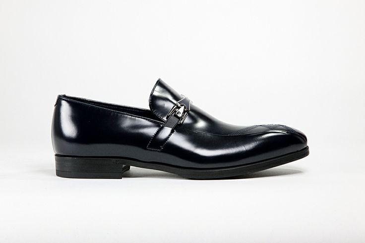 Fabi Low Shoes | RubbersoleUK - Shoes Online