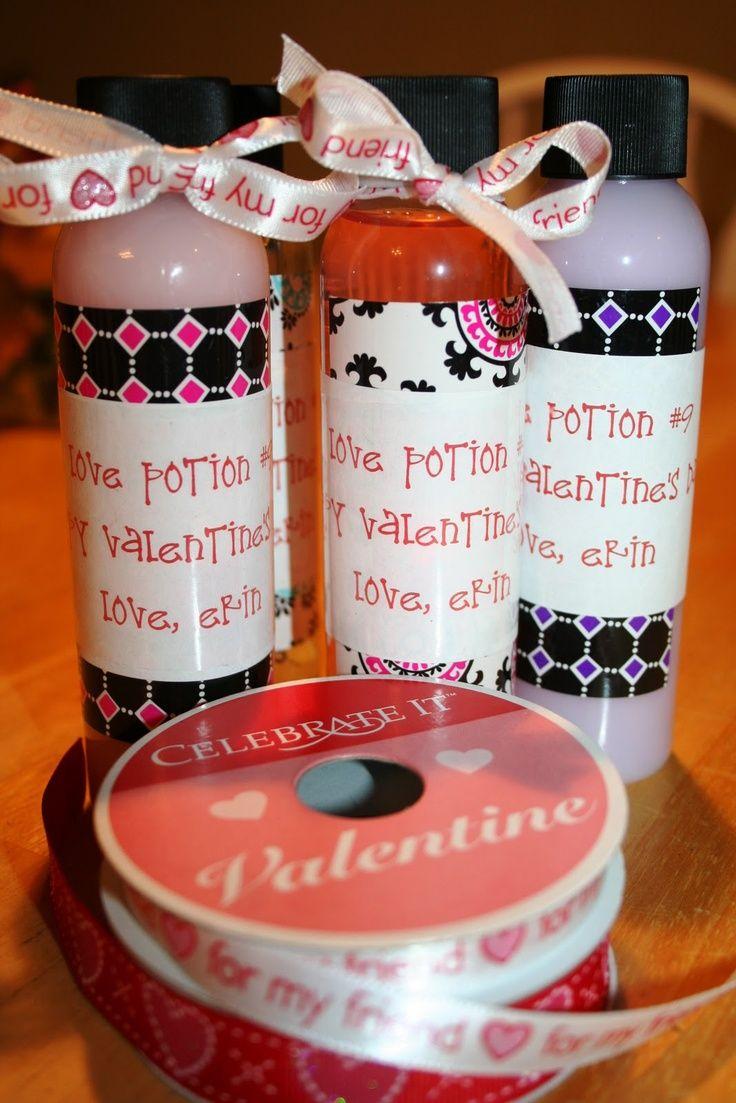 teacher valentines day cards