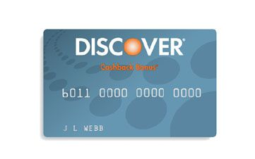 best credit cards for your business