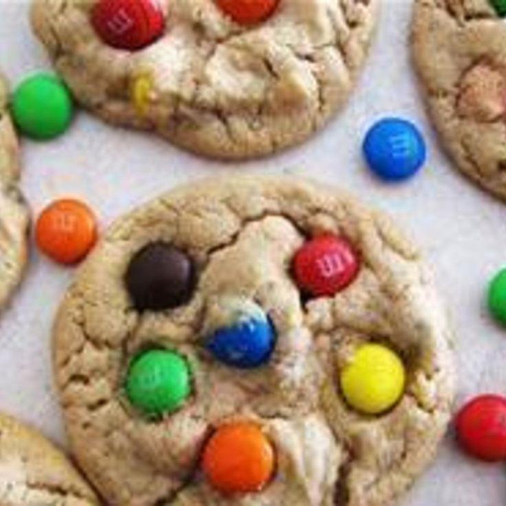Cookies | COOKIES | Pinterest