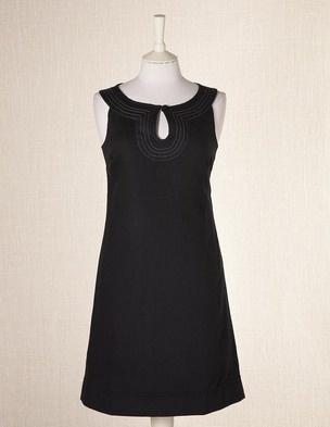 favourite new dress