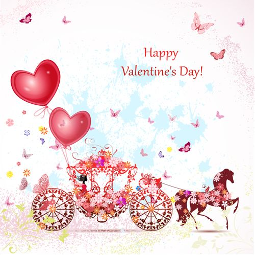 valentine card email free