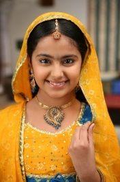 Cô dâu 8 tuổi Vietsub Full HD