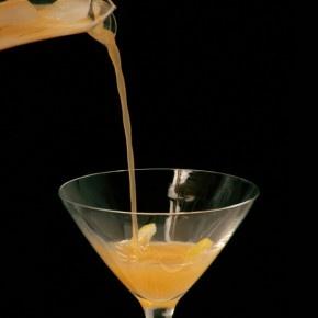 Between the Sheets Rum cocktail http://liquor.com/recipes/between-the ...