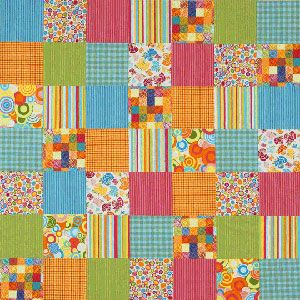 Quilt Patterns Using 6 Inch Squares : Quilt Patterns That Use 10-Inch Squares Free quilt patterns Pinte?