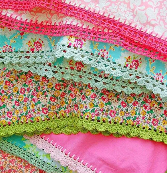 Crochet Crochet Pinterest
