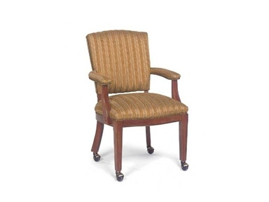 Made By Hickory Chair: Hickory Chair showroom