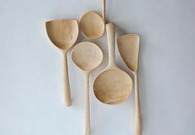 Kitchen Design Online Tool on Kitchen Tools