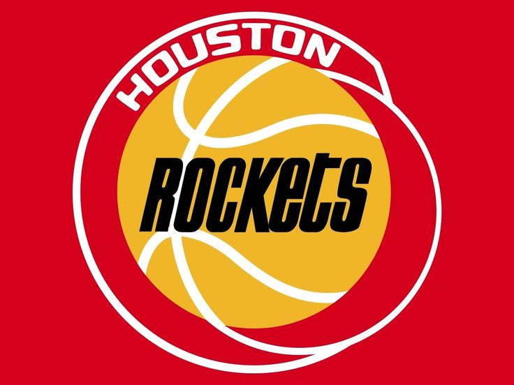 Houston Rockets | Clutch City | Pinterest