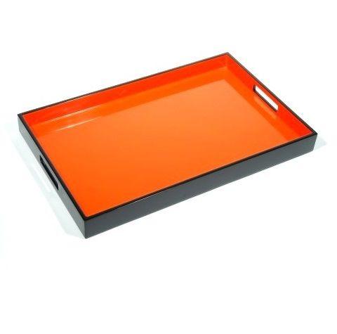 Decor orange luxury interior design luxury life style luxury