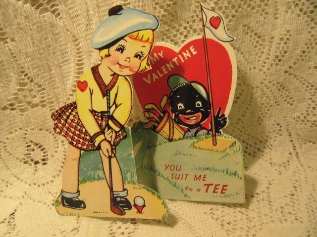 valentines day vintage images