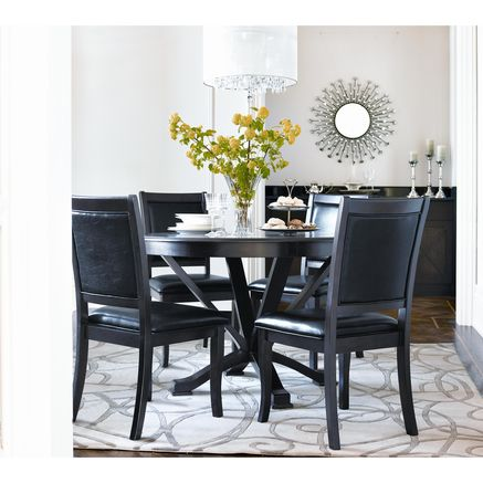 Simple Kitchen Table Sears Dining With Design Inspiration