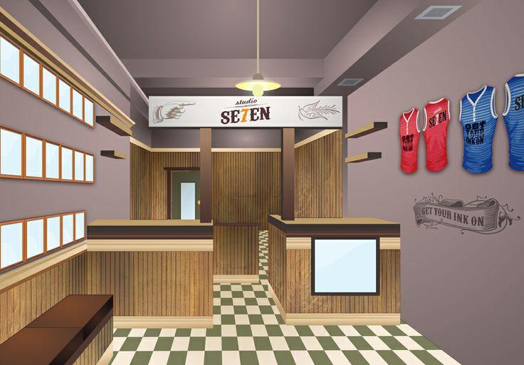 pin by oj design on oj design pinterest. Black Bedroom Furniture Sets. Home Design Ideas