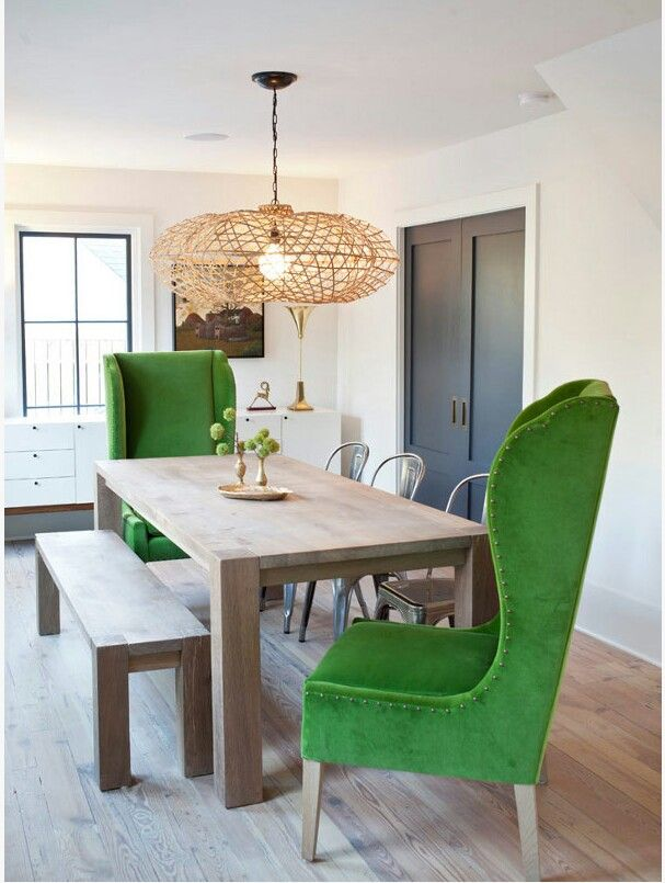 Room Interior Design Ideas With Pics Simple Beach House Interior