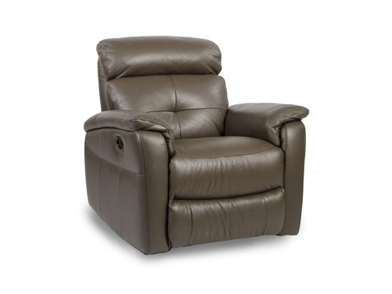 dania recliners lasio power chair for the home pinterest