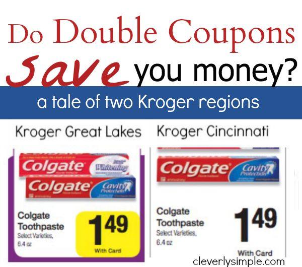 Kroger pharmacy coupons 2018