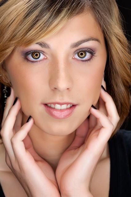 Sarah singleton
