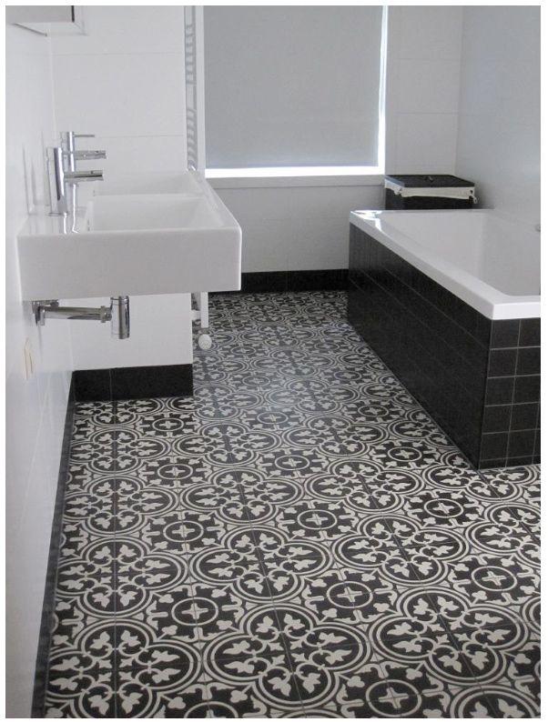 Unique Moroccan Tile Bathroom On Pinterest  Moroccan Bathroom Moroccan