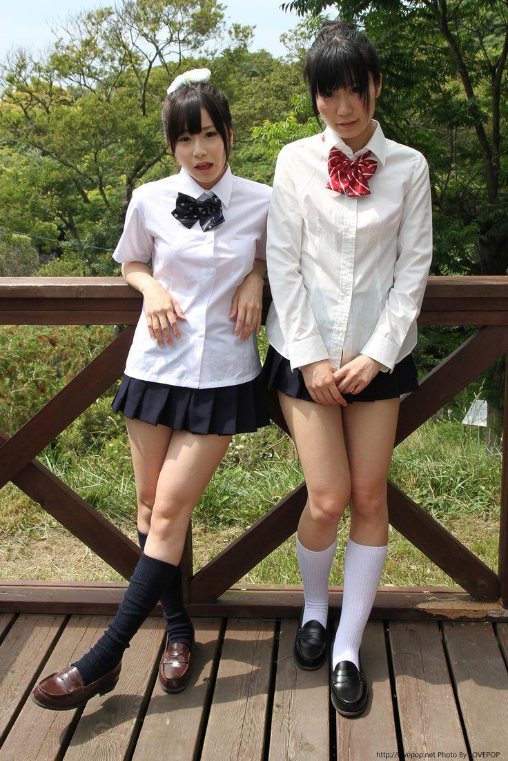 Asian Schoolgirl Porn Videos  Pornhubcom