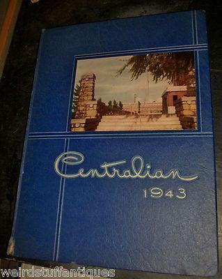 brand handbags  Weird Stuff Antiques on ebay auctions
