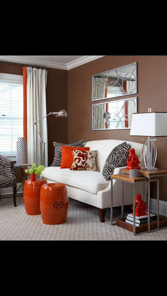 Living room rooms ideas pinterest for Living room pinterest ideas