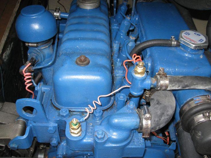Perkins 4108 Wiring Diagram Alternator : Perkins wiring diagram diesel engine components