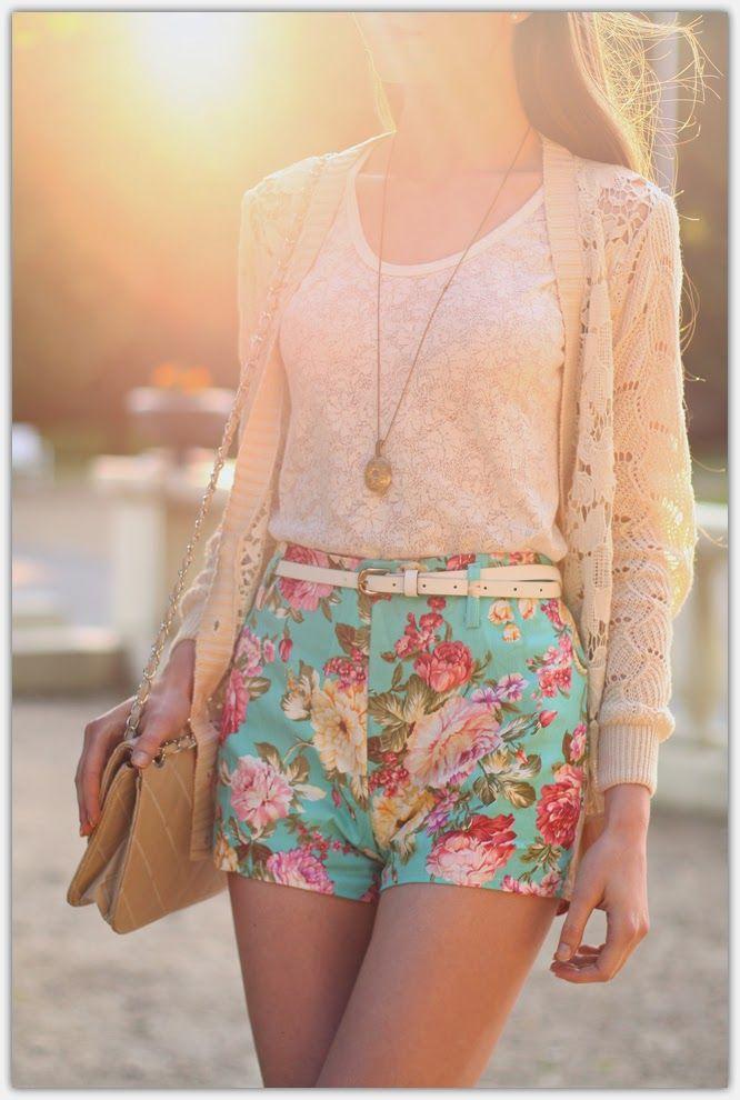 Art Symphony Girly Style Fashion Style Pinterest