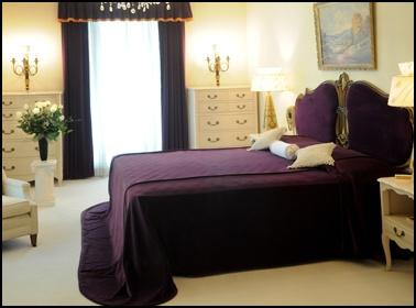 elvis 39 s parent 39 s bedroom