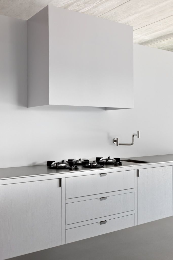 Piet Boon Keuken Warendorf : WARENDORF Stockholm 1435 Kitchen Pinterest