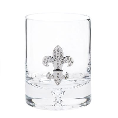 Versailles Cocktail Glasses | Great Gifts | Pinterest
