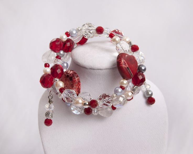 valentine jewellery singapore