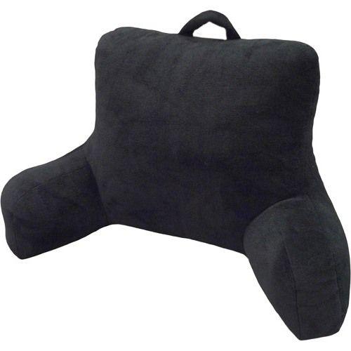 bed rest pillow cover home decor travel pinterest