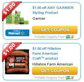 Hillshire farms coupons printable 2018