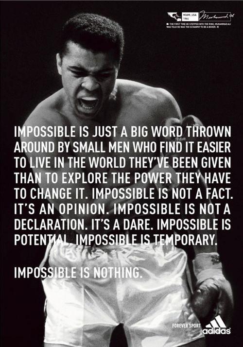 ... , oedipus free essay, nothing is impossible essay Daytona Beach