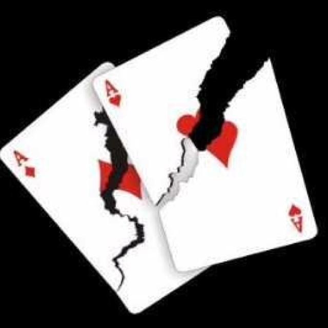 pocket ace poker drills crack