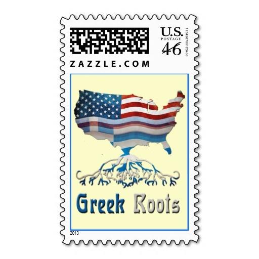 greek flag bunting