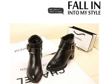 match boots ,martin boots ,motorcycle boots ,women motorcycle shoes