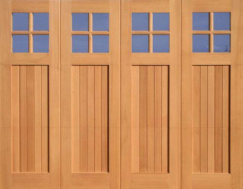 Craftsman garage door garage doors house makeover pinterest